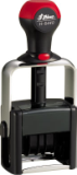 SHN  H6440 - Shiny H-6440 Heavy Duty Line Dater