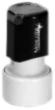 """XL2-325 - XL2-325 Round Pre-Inked Stamp 5/8"""" diameter"""