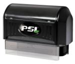 "PSI 3679 - PSI 3679 Premium Self-inker 1-7/16"" x 3-1/8"""