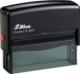 Shiny S830, Shiny self-inker, Shiny self inker, Shiny, Shiny stamp, S830