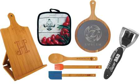 Culinary Gifts