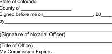 Notary Acknowledgment Witnessing or Attesting a Signature, Notary acknowledgment, acknowledgment, acknowledgment stamp