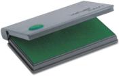 STPD01G - Green #1 stamp pad
